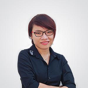 Ms. Quyen Pham