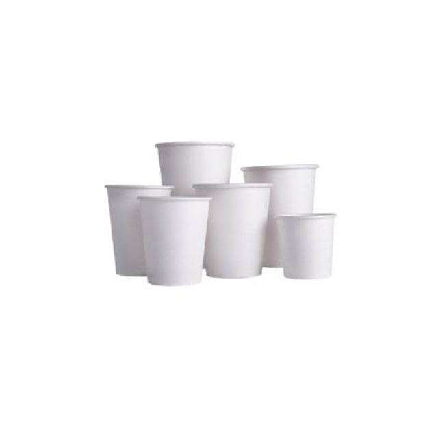 Paper Cups2