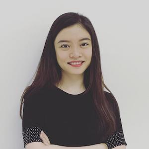 Ms. Thao Nguyen